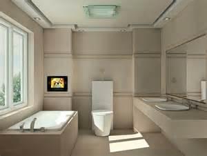 Modernes baddesign  design#5002156: badezimmer fliesen sandfarben modern ? 25+ best ...