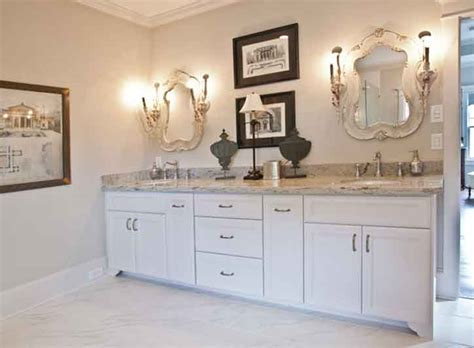 bathroom cabinet outlet stores awesome 60 bathroom vanities outlet design inspiration of