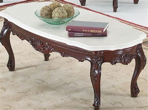 victorian era table ls victorian era tables designs victorian dining tables