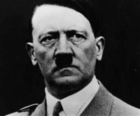Adolf Resumen Vida by Adolf Entre La Coca 237 Na Y Otros 241 Os H 225 Bitos Cubadebate