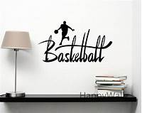 inspiring nfl wall decals Quotes Inspirational Sports Wall Decals. QuotesGram