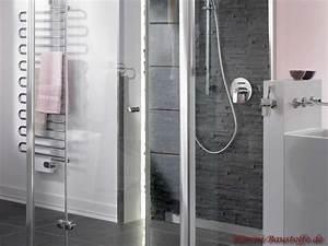 Bad Wandverkleidung Kunststoff : wandverkleidung dusche kunststoff sa72 hitoiro ~ Sanjose-hotels-ca.com Haus und Dekorationen