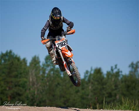 Dsc9036 1080px 4x5 Johnny Eriksson Flickr