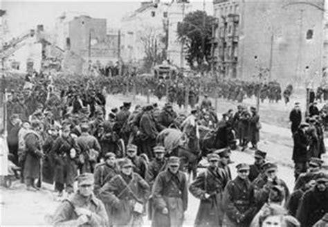 german soviet invasion  poland  imperial war
