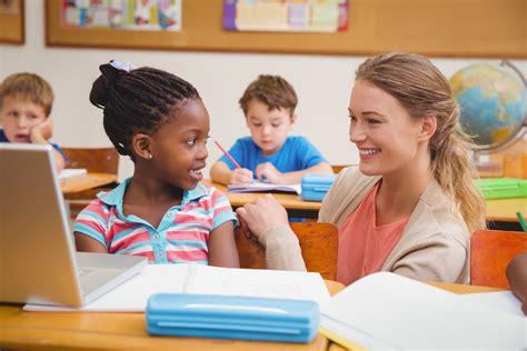 elementary education degree  teacherorg