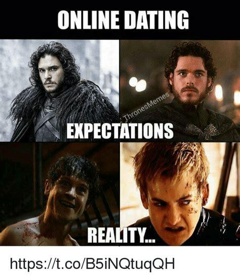 Online Dating Memes - 25 best memes about online dating online dating memes