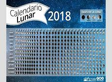 Inicio Minuta Agropecuaria 2018