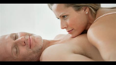 Sex And The Mature Single Bio Balance Health Youtube