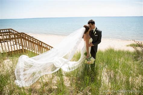 michigan wedding  handpicked ideas  discover