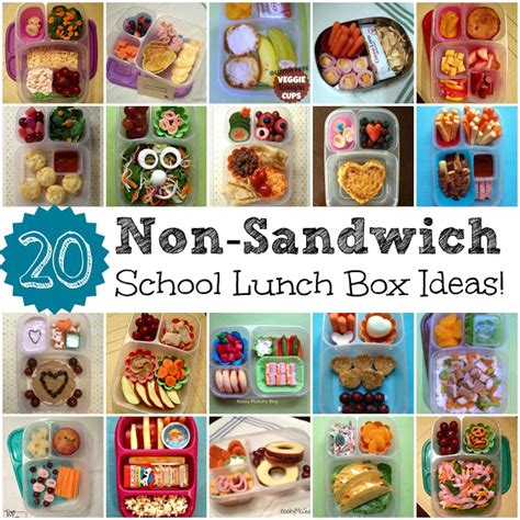 lunch ideas for healthy toddler lunch box ideas f f info 2017