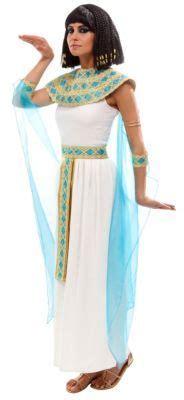 gespenst kostüm selber machen cleopatra kost 252 m creme t 252 rkis farsang kost 252 m kost 252 me karneval 233 s fasching