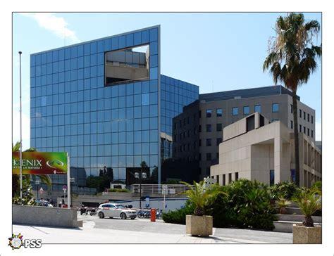 siege banque populaire pss photo siège social de la banque populaire côte d 39 azur