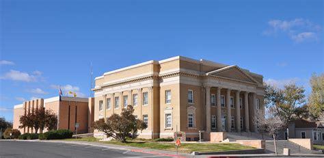 Humboldt County, Nevada - Wikipedia