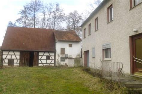 Ehemaliges Landwirtschaftliches Anwesen, Litzendorf