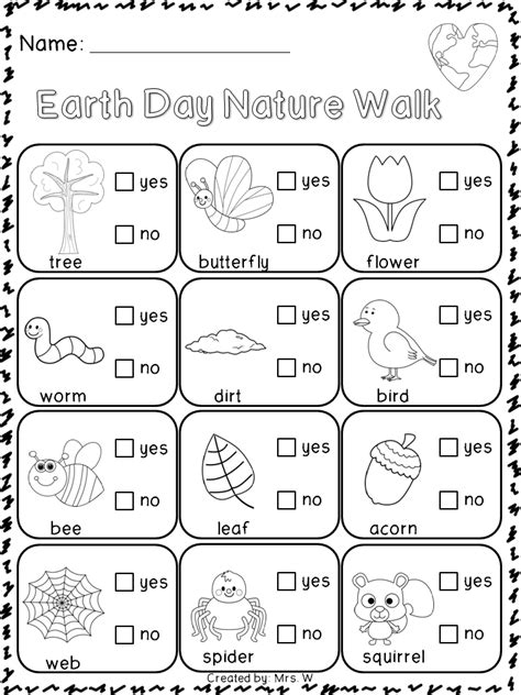 earth day learn it earth day earth day crafts 337 | e8e66838297219341e2d58c603cbd03f