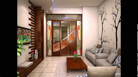 interior design firm  bangladesh youtube