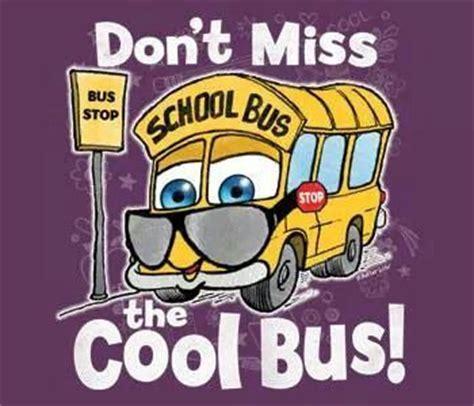 cool bus school bus drivers school bus driving bus