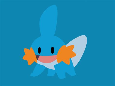 mudkip wallpapers 60 images