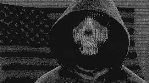 Hello world comic wallpaper, dedsec, watch_dogs, hacking, democracy. Watch Dogs 2 Wallpapers (77+ images)