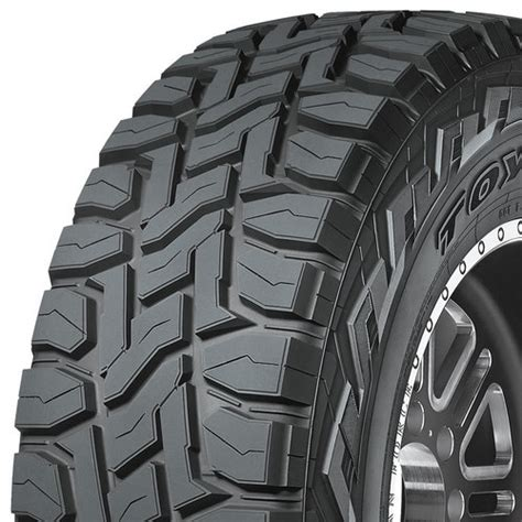 toyo open country rt ltr tirebuyer