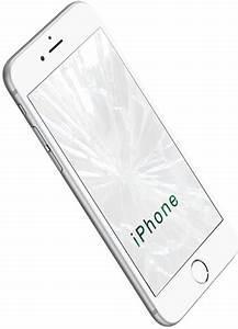 Postboten Danke Sagen : display reparatur 123 handy reparatur bremen iphone samsung sony ~ Orissabook.com Haus und Dekorationen