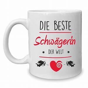 Die Beste Taschenlampe Der Welt : die beste schw gerin der welt kaffeebecher ~ Jslefanu.com Haus und Dekorationen