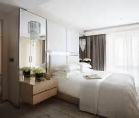 Design, An, Elegant, Bedroom, In, 5, Easy, Steps