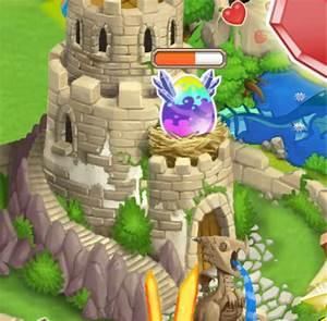 Image - Prisma!!!!!.png | Dragon City Wiki | FANDOM ...