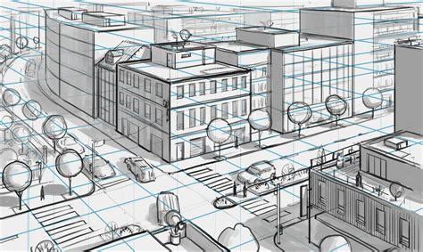 logiciel de dessin pour cuisine gratuit les 5 règles pour bien dessiner en perspective apprendre