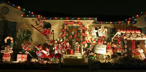 windcrest christmas lights map windcrest residents prepare for light up san antonio express news