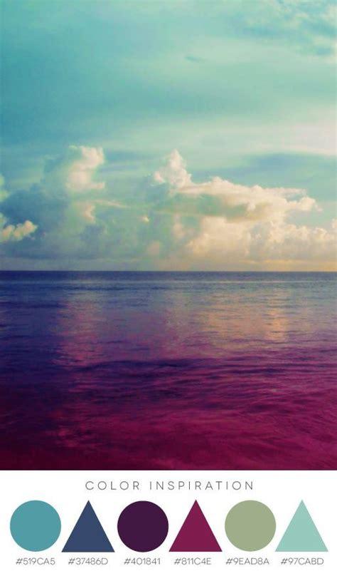 best ideas about purple color combinations purple palette color palettes and