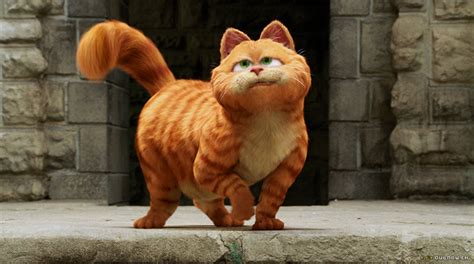 Famous Cats Throughout Film History