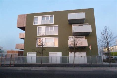appartement 2 chambres lille appartement à louer lille 540 mois cc location louer