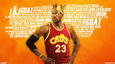 nba wallpapers lebron james   images