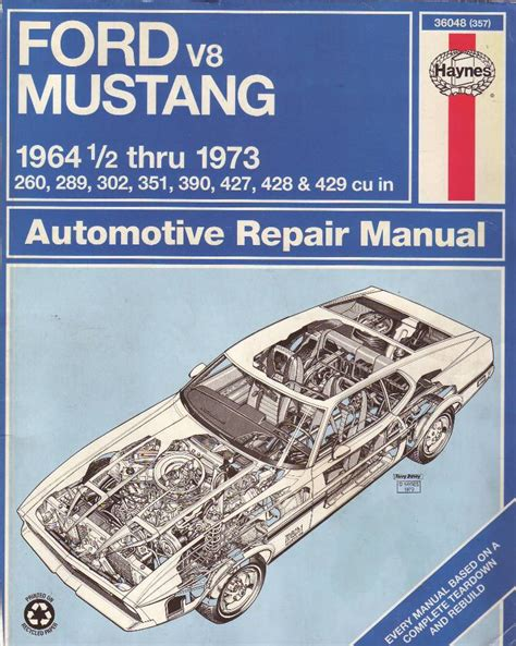 book repair manual 1972 ford mustang auto manual ford mustang ford mustang bullitt ford mustang shelby gt 187 blog archive 187 ford mustang v8