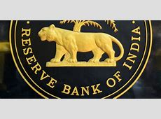 RBI Calls on Indian Banks to Explore Blockchain CoinDesk