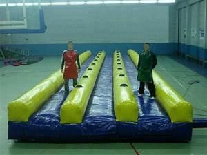 jeux gonflables les fournisseurs grossistes et With tapis persan avec location canapé gonflable
