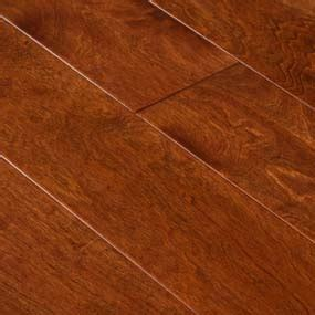 wood flooring thickness bestwood wood flooring distressed caramel birch engineered hardwood floors tile with thickness