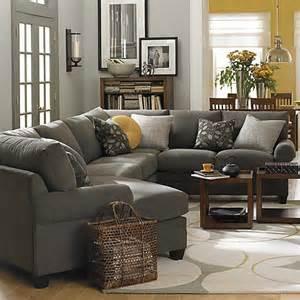 Mor Furniture Sofa Chaise by Interieur Kleurencombinaties Inspiratie Amp Tips 2017