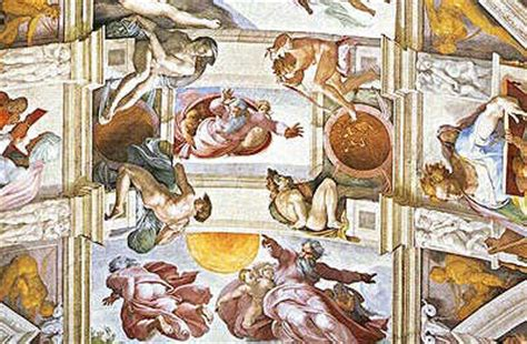 musei vaticani orari  apertura
