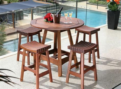 rich patio furniture lynnwood wa dining furniture rich s for the home seattle