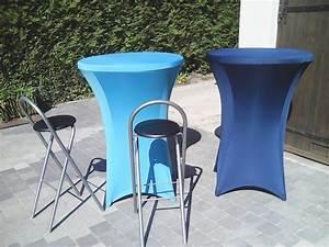 Chaise Mange Debout : location de tabourets pliants nord pas de calais ~ Teatrodelosmanantiales.com Idées de Décoration