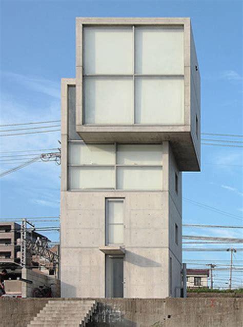 tadao ando 4x4 house ando architecture tadao pinned by www modlar ˈ 228 rkiˌ minimal