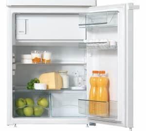 Billige Kühlschränke Mit Gefrierfach : k hlschr nke mit gefrierfach test bestenliste ~ Yasmunasinghe.com Haus und Dekorationen