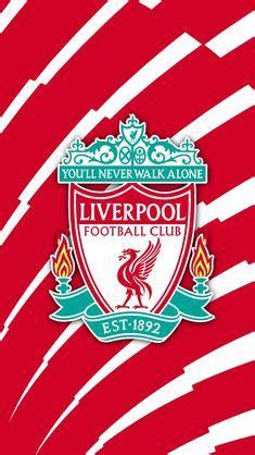 ไอเดีย Liverpool wallpapers 300+ รายการ ในปี 2020   สโมสร ...