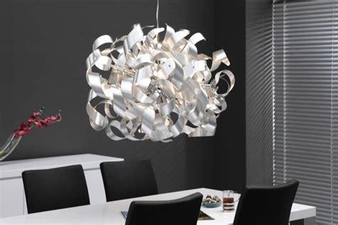 luminaire moderne pas cher lustre moderne design le monde de l 233 a