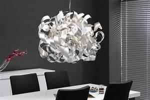 Luminaire Design Pas Cher : lustre moderne design le monde de l a ~ Dailycaller-alerts.com Idées de Décoration