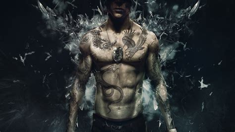 5 Tips For Getting A Good Tattoo  Daily Dappr