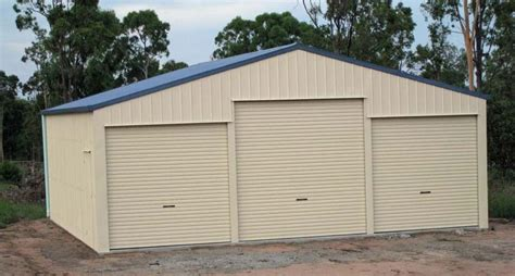 Titan Garages And Sheds by Titan Garages And Sheds Bundamba In Bundamba Qld Other