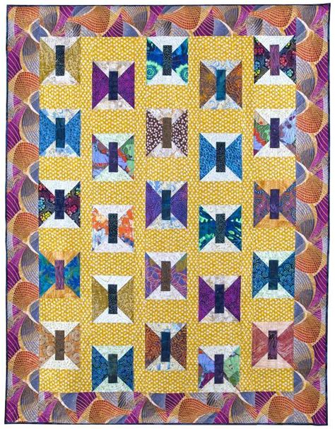 butterfly quilt pattern butterfly quilt designs and patterns baby quilts mug